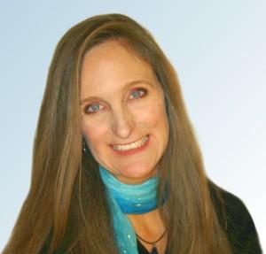 Laura Lawson Boatman
